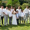 20160917-casamento-luiz-tauana-6524-alta