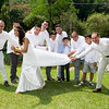 20160917-casamento-luiz-tauana-6527-baixa-resol