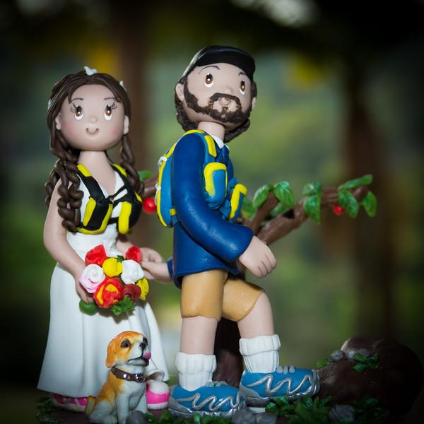 20160917-casamento-luiz-tauana-5897-1200px