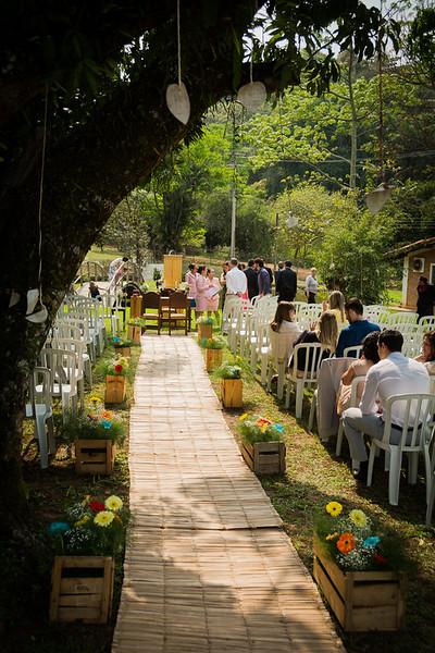 20160917-casamento-luiz-tauana-5951-alta