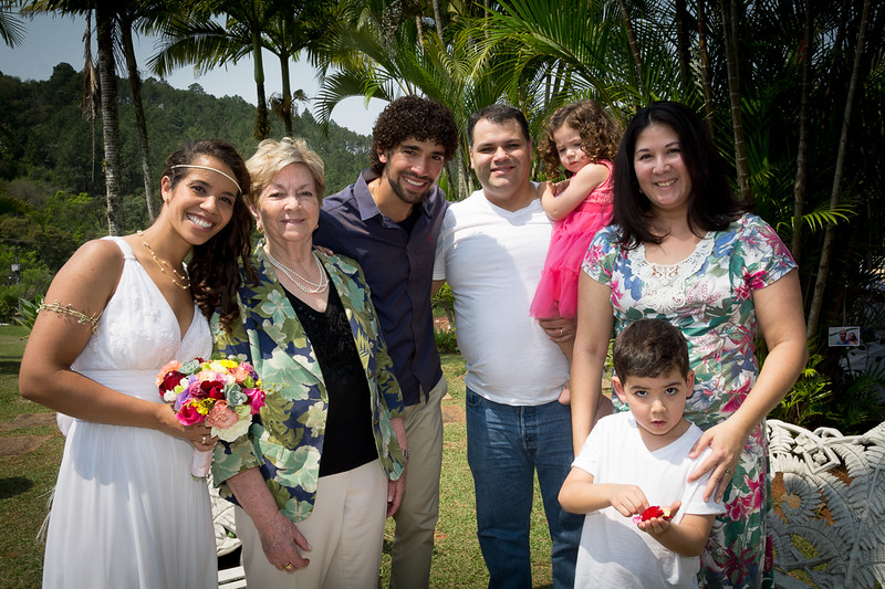 20160917-casamento-luiz-tauana-6578-baixa-resol