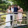 20160917-casamento-luiz-tauana-6486-alta
