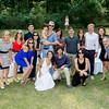 20160917-casamento-luiz-tauana-6789-baixa-resol