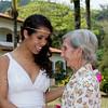 20160917-casamento-luiz-tauana-6613-alta