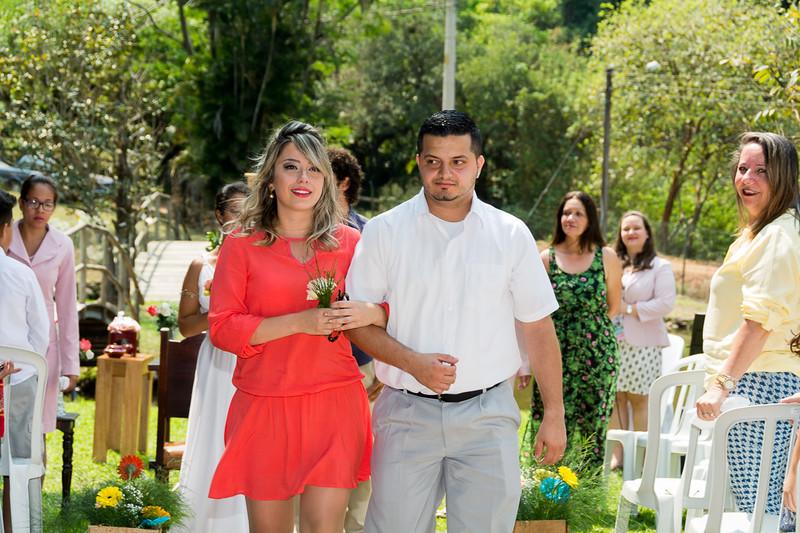 20160917-casamento-luiz-tauana-6414-baixa-resol