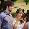 20160917-casamento-luiz-tauana-6186-baixa-resol