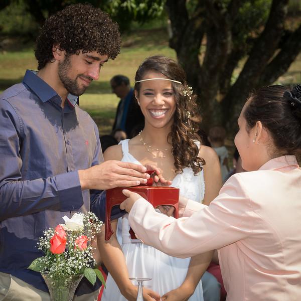 20160917-casamento-luiz-tauana-6166-1200px
