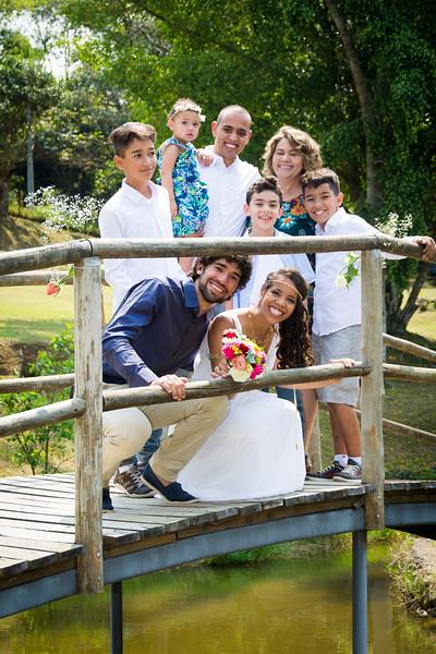 20160917-casamento-luiz-tauana-6494-alta