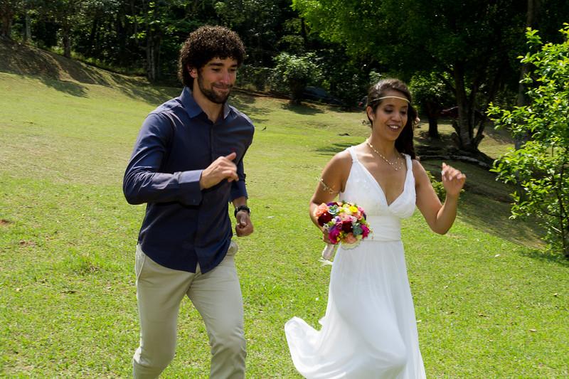 20160917-casamento-luiz-tauana-6549-baixa-resol