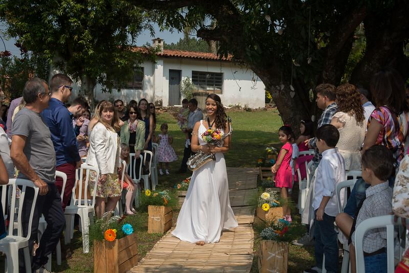 20160917-casamento-luiz-tauana-6106-alta