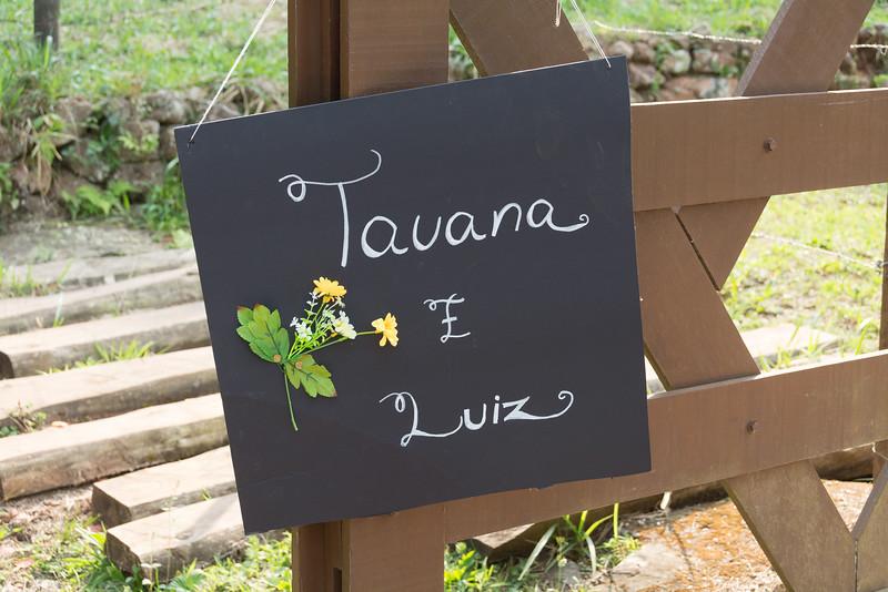 20160917-casamento-luiz-tauana-5858-alta