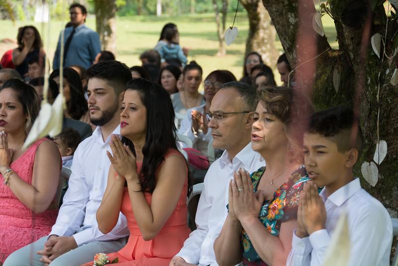 20160917-casamento-luiz-tauana-6137-alta