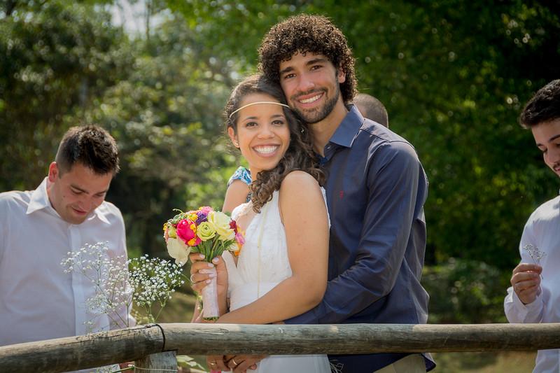 20160917-casamento-luiz-tauana-6460-baixa-resol