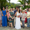 20160917-casamento-luiz-tauana-6615-alta