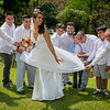 20160917-casamento-luiz-tauana-6532-1200px