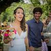 20160917-casamento-luiz-tauana-6445-baixa-resol