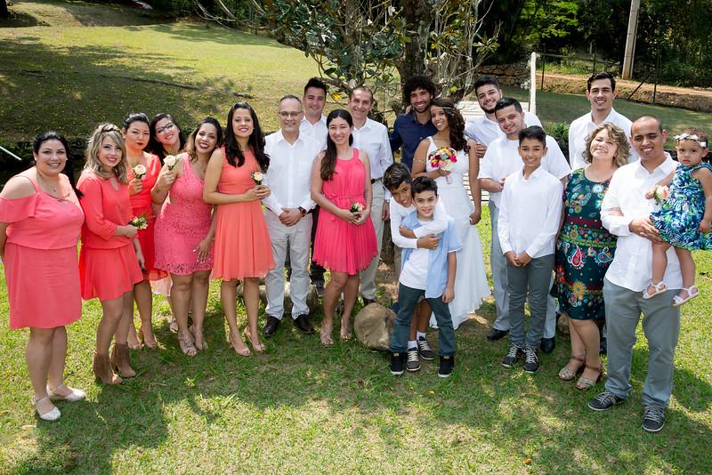 20160917-casamento-luiz-tauana-6465-alta