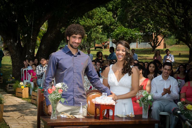 20160917-casamento-luiz-tauana-6223-alta