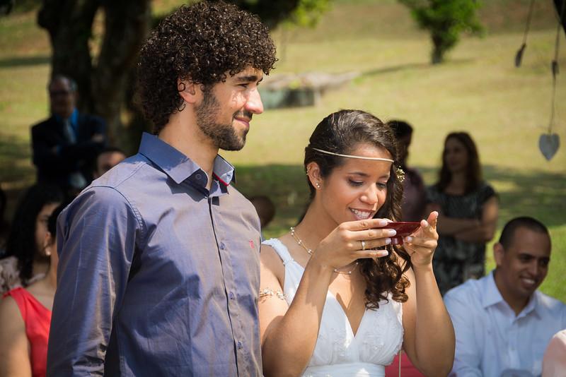 20160917-casamento-luiz-tauana-6186-alta