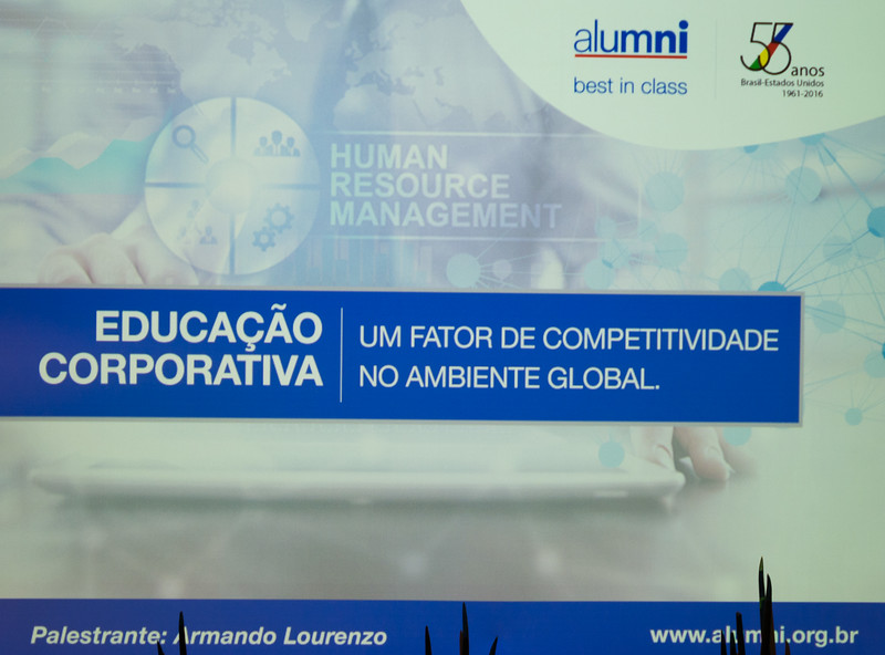 20160531-alumni-educacao-corporativa-7109-alta
