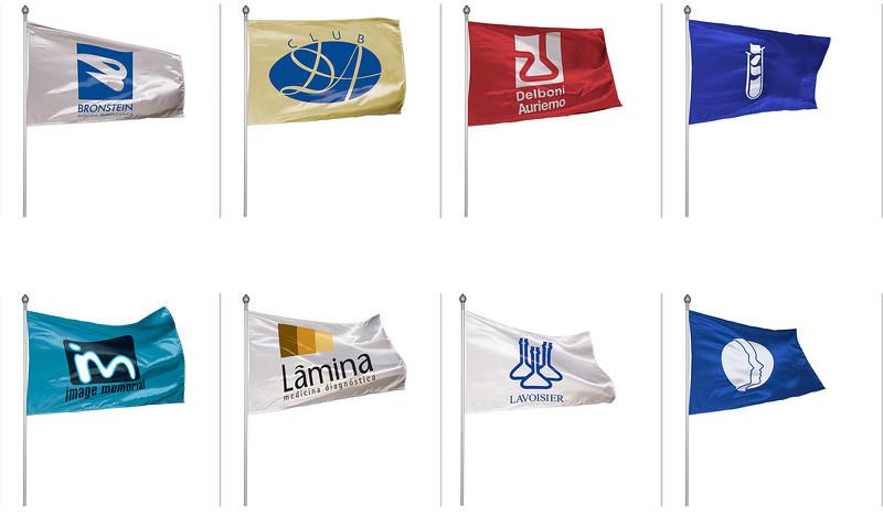 Contact sheet 8 bandeiras 2-alta