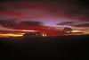 Pirelli-caminhão-por-do-sol-16bits-IMG0011-alta
