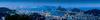20120301-tuv-rio-de-janeiro-8187-teste-001-2-2500px