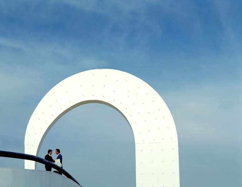 Memorial-America-Latina-16bits-IMG0003-alta