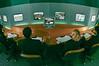 Mesa de Controle 1 master para Lambda 200804-alta
