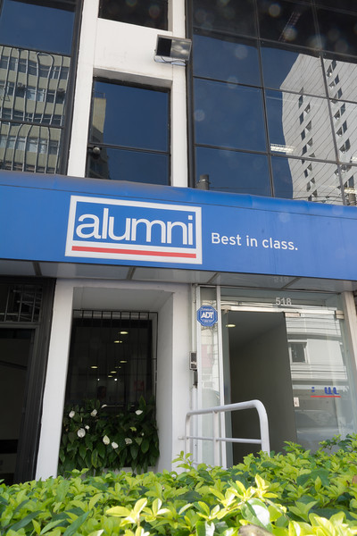 20150813-alumni-Afonso-Bras-5938-alta