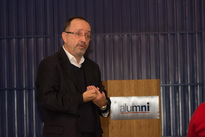20160531-alumni-educacao-corporativa-7168-alta