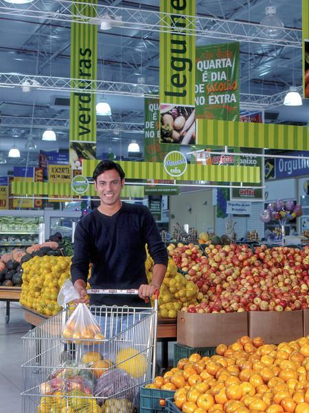 extra-brasilia-frutas-v001-alta