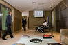 20120119-trendbank-5243-alta