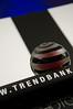 20120214-trendbank-6330-alta