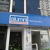 20150813-alumni-Afonso-Bras-5938-1200px