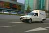 Carro Nalco 1 master-alta