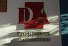 20080412-DASA-logos-e-marcas--3607-Edit-2-alta