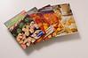 Culinaria Folhetos 002-alta