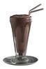 copo de milkshake choc recortado-alta