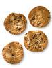 cookie 2-alta
