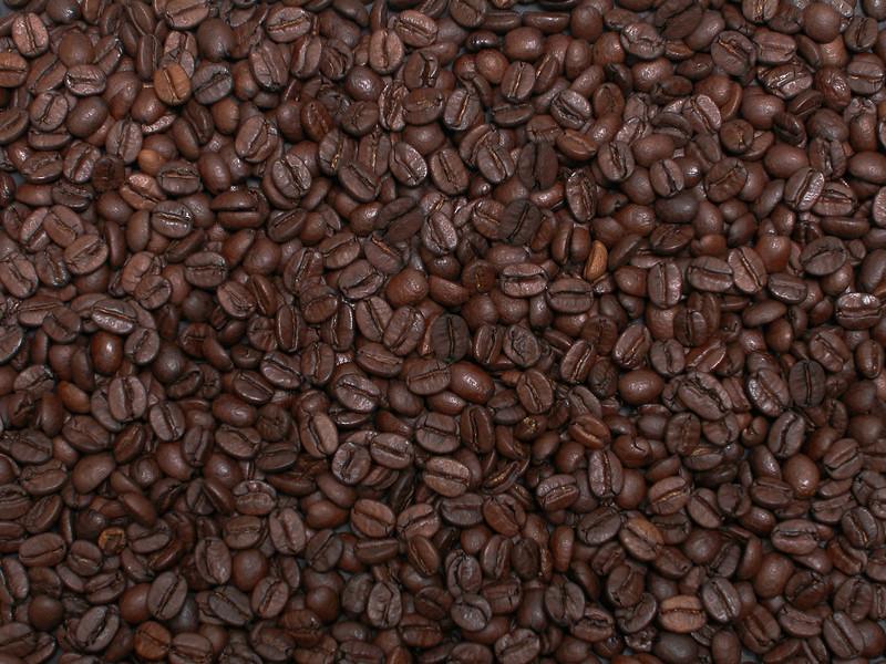 graos cafe 4-alta
