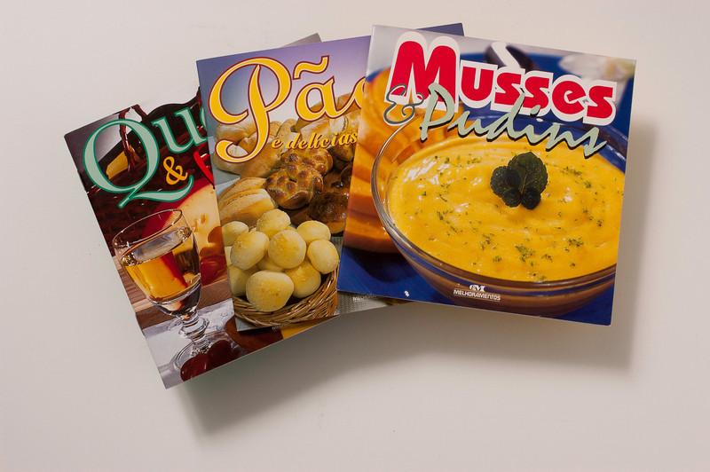Culinaria Folhetos 004-alta