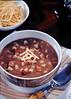 Melhoramentos Sopa de Feijão 1-alta