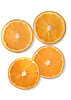 laranja 3-alta