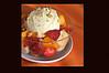 Salada de frutas DSC_2321-alta