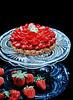 Toda Torta Morangos 1-alta