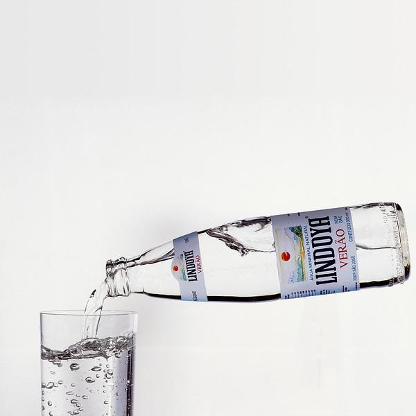 lindóia-Edit-alta