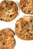 cookies 1-alta