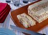Scan-unilever-hellmans sanduiche-1-alta