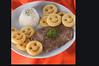 Filet Smiles 07 nov05-alta